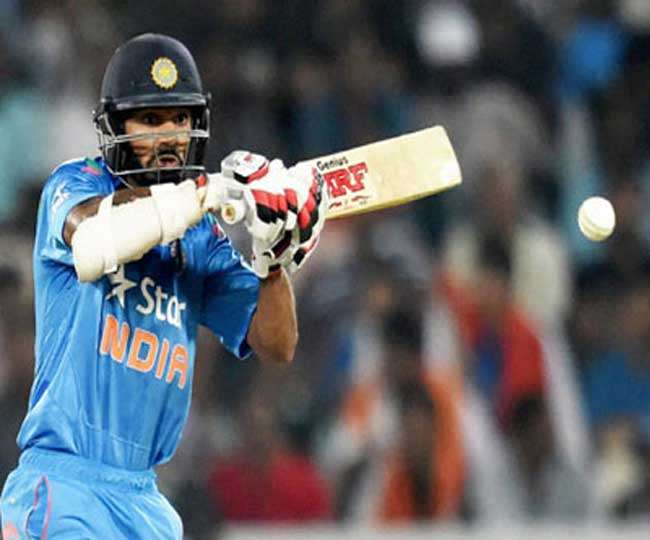 Indian cricket team will win test series