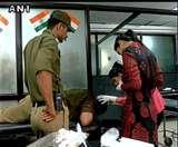 जम्मू-कश्मीर: पुलिसकर्मी पर हमला, AK-47 छीन कर भागे 2 आतंकी गिरफ्तार
