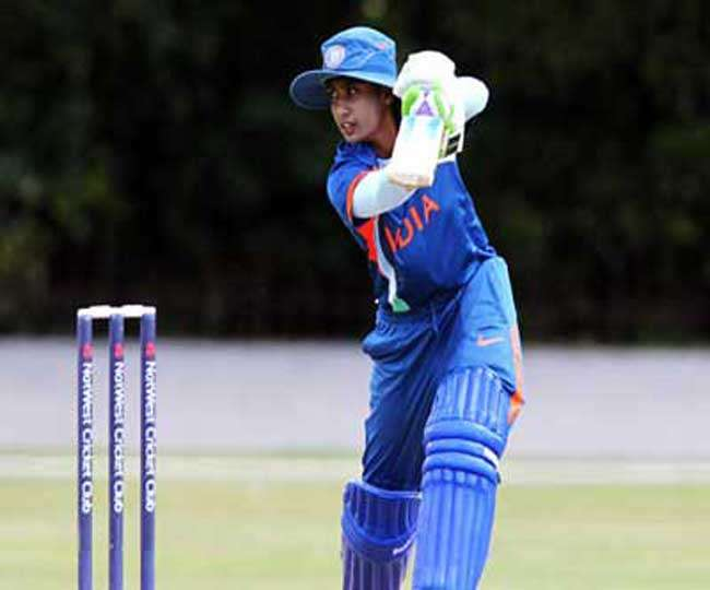 More matches is needed for betterment of women cricket
