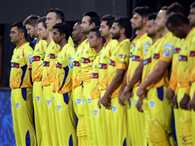 ipl players condolence for victims of earthquake