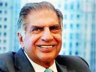 Ratan Tata picks up stake in Xiaomi