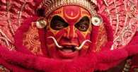Uttama Villain producers to settle all dues before release