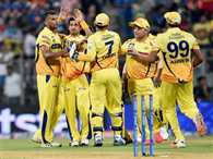 Bcci did not take any decision on csk