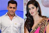 Katrina Kaif says Salman Khan courting controversy is not a new thing