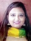 युवाओं को स्वच्छ दिल्ली की है उम्मीद