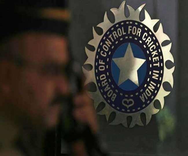 BCCI को लगा बड़ा झटका, ICC की बैठक में सभी देशों ने भारत से मुंह फेरा