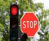 14 की उम्र से पहले सुरक्षित रूप से सड़क पार करना नहीं सीख पाते बच्चे