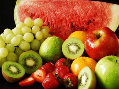 Best fruits to eat in summer