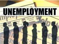 FICCI lauds Centre's initiatives for employment