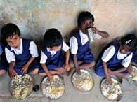 food safety law delayed due to BPL census