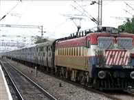 Railway losing 15 crores everyday due to Gujjar reservation agitation