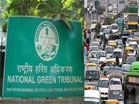 Ban on diesel vehicles: NGT extends stay till July 13