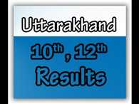 LIST OF UTTRAKHAND BOARDS INTERMIDIATS TOPPERS