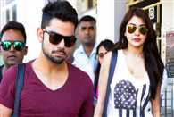 Anushka Sharma is not Virat Kohli first love  find out who it is