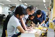 Modi Government is going to make Atal Tinkering lab