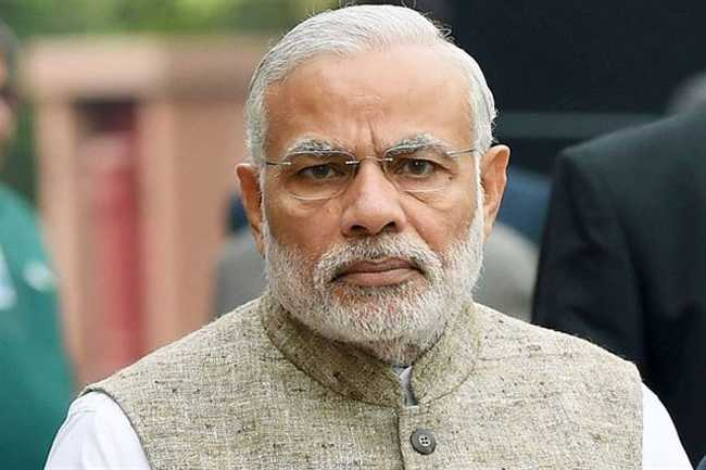 Mostly people satisfied with Modi government work but expectation is large