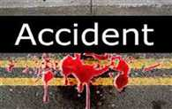 India's top road fatalities list released