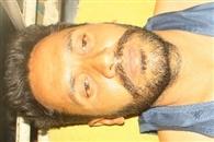 civic BSF jawan was a victim of gang Nshakhurani