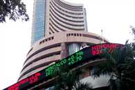 Sensex gains 485.51 points to end at 26366.68. Nifty closes at 8069.65
