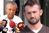 supreme court allows italian marine Girone to go to Italy