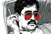 Nepal police investigating drug racket of Dawood ebrahim