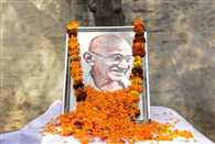 PIL seeks appointment of new commission to probe Gandhi's murder