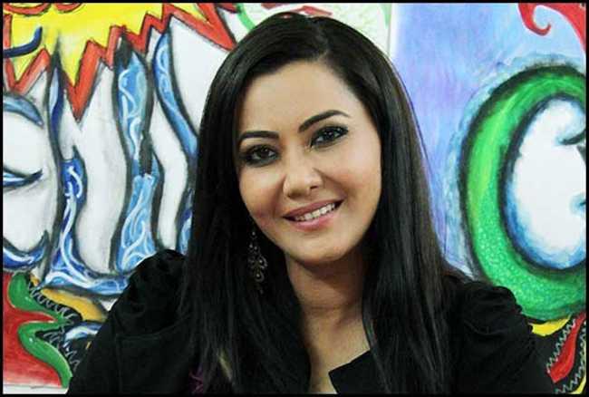 SHOCKING Nausheen Ali Sardar ditched by Rahil Azam after a 3 year relationship
