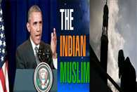 United States praised the Indian Muslims