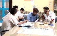 राष्ट्रीय शिक्षक रतन अवार्ड के लिए फर्जी दस्तावेजों का खेल