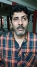 मरीज से छेड़छाड़ के आरोपी डॉ. अग्निहोत्री को न्यायिक हिरासत में