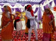 श्रेया ने जीता सर्वश्रेष्ठ विद्यार्थी का पुरस्कार