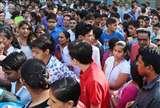 Bihar board 10th and 12th exams: 30 मई को जारी हो सकते हैं रिजल्ट्स