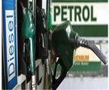 एक जून से रोज बदलेगी पेट्रोल और डीजल की कीमत