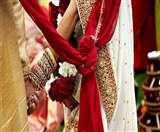 राजस्थान में शादी से पहले दूल्हा-दुल्हन के विचार मिलवाएगा महिला आयोग