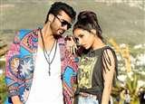 Box Office: हफ़्ते भर में Half सेंचुरी भी नहीं लगा पाई Girlfriend, हिंदी मीडियम 25 करोड़ पार