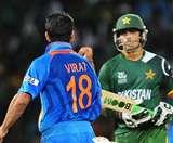 पाकिस्तान संग क्रिकेट खेलने को लेकर बीसीसीआइ ने उठाया बड़ा कदम