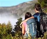 पहाड़, लकड़ी के घर और ट्रैकिंग करना हो तो इस गर्मी नॉर्थ ईस्ट में बिताएं छुट्टियां