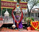 6 मंदिर जहां शनिदेव के दर्शन से दूर हो जाते हैं शनि दोष