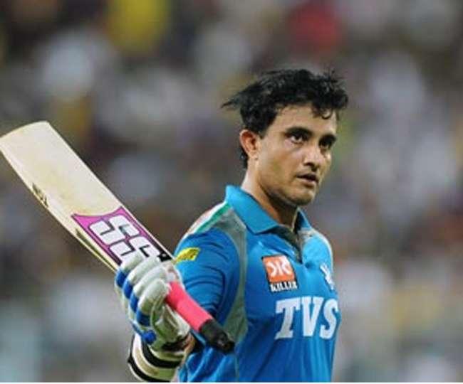 चैंपियंस ट्रॉफी हिस्ट्री: सारे रिकॉर्ड बनाकर भी खिताब जीतने से चूकी टीम इंडिया
