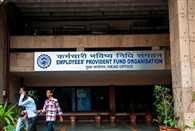 EPFO will more effective on Social Media