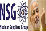 why NSG membership is essential for India