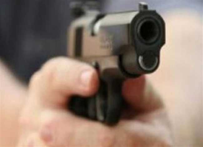 Verka employees robbed of Rs 15 lakh