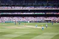 Two-division Tests and One-Day League on ICC agenda