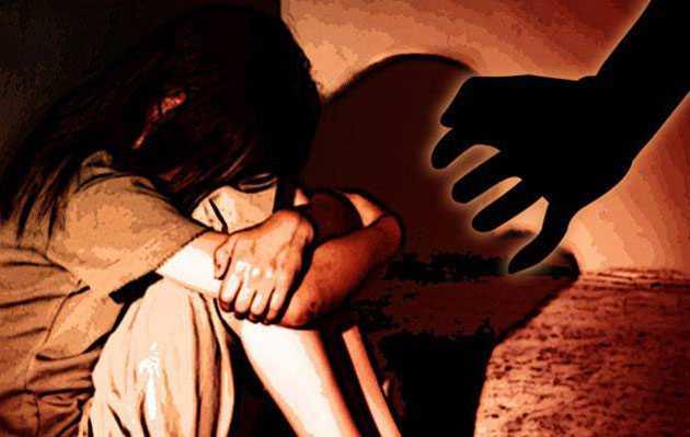 Parents sold daughter to sex racket broker in Lakhisarai
