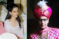 24-year-old prince of Mysore set to marry a royal from Rajasthan