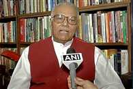 Yashwant Sinha says our Govts Pakistan policy has completely failed