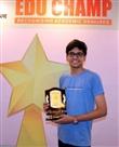 एजुचैंप : प्रतियोगिताओं में विद्यार्थियों ने दिखाया उत्साह