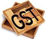जीएसटी के विरोध में 30 को दुकानें बंद रखेंगे तीन जिलों के व्यापारी