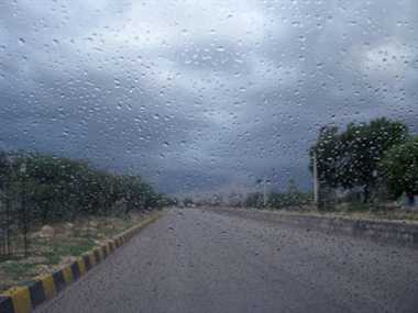 Tips to be taken care during Rainy season