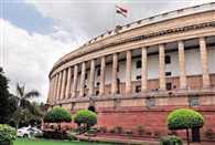 Five Bill in Lok Sabha And and two Bills in Rajya Sabha passed in a week says Anant Kumar